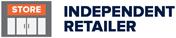 Independent Retailer store logo