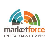 Market Force Information