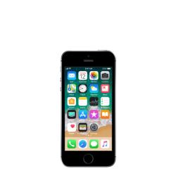 Support & FAQs on Cellphone Plans - Consumer Cellular