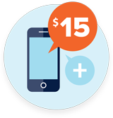 Consumer Cellular - The Best No Contract Cellphones and ...